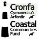 Coastal Commmunities Fund