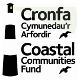 Coastal Commmunities Fund