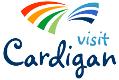 Visit Cardigan