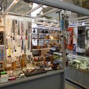 DJK Collectibles Cardigan Guildhall Market / Marchnad Neuadd y Dref Aberteifi image 2