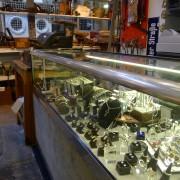 DJK Collectibles Cardigan Guildhall Market / Marchnad Neuadd y Dref Aberteifi image 5