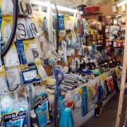 Home Appliance Repairs Cardigan Guildhall Market / Marchnad Neuadd y Dref Aberteifi image 1