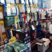 Home Appliance Repairs Cardigan Guildhall Market / Marchnad Neuadd y Dref Aberteifi image 5