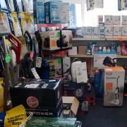 Home Appliance Repairs Cardigan Guildhall Market / Marchnad Neuadd y Dref Aberteifi image 2