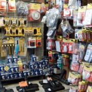Home Appliance Repairs Cardigan Guildhall Market / Marchnad Neuadd y Dref Aberteifi image 3