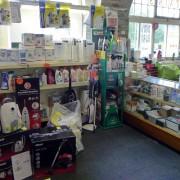 Home Appliance Repairs Cardigan Guildhall Market / Marchnad Neuadd y Dref Aberteifi image 4
