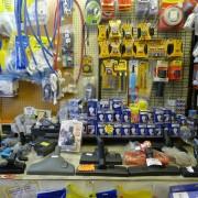 Home Appliance Repairs Cardigan Guildhall Market / Marchnad Neuadd y Dref Aberteifi image 6