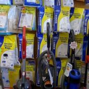 Home Appliance Repairs Cardigan Guildhall Market / Marchnad Neuadd y Dref Aberteifi image 8