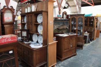 Kieth's Antiques