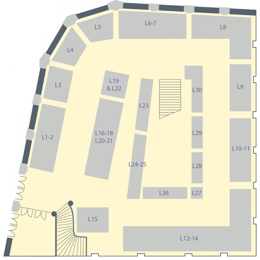 Lower-Floor-Plan-E
