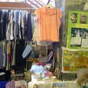 Retreat Animal Sanctuary Cardigan Guildhall Market / Marchnad Neuadd y Dref Aberteifi image 5