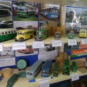 Teifi Traction Cardigan Guildhall Market / Marchnad Neuadd y Dref Aberteifi image 5