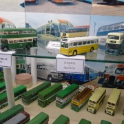 Teifi Traction Cardigan Guildhall Market / Marchnad Neuadd y Dref Aberteifi image 6
