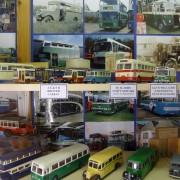 Teifi Traction Cardigan Guildhall Market / Marchnad Neuadd y Dref Aberteifi image 8