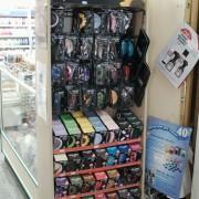 Toby Fashions Cardigan Guildhall Market / Marchnad Neuadd y Dref Aberteifi image 1