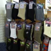 Toby Fashions Cardigan Guildhall Market / Marchnad Neuadd y Dref Aberteifi image 8