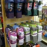 Toby Fashions Cardigan Guildhall Market / Marchnad Neuadd y Dref Aberteifi image 10