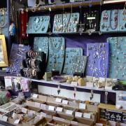 Totem Cardigan Guildhall Market / Marchnad Neuadd y Dref Aberteifi image 3