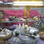 Totem Cardigan Guildhall Market / Marchnad Neuadd y Dref Aberteifi image 6